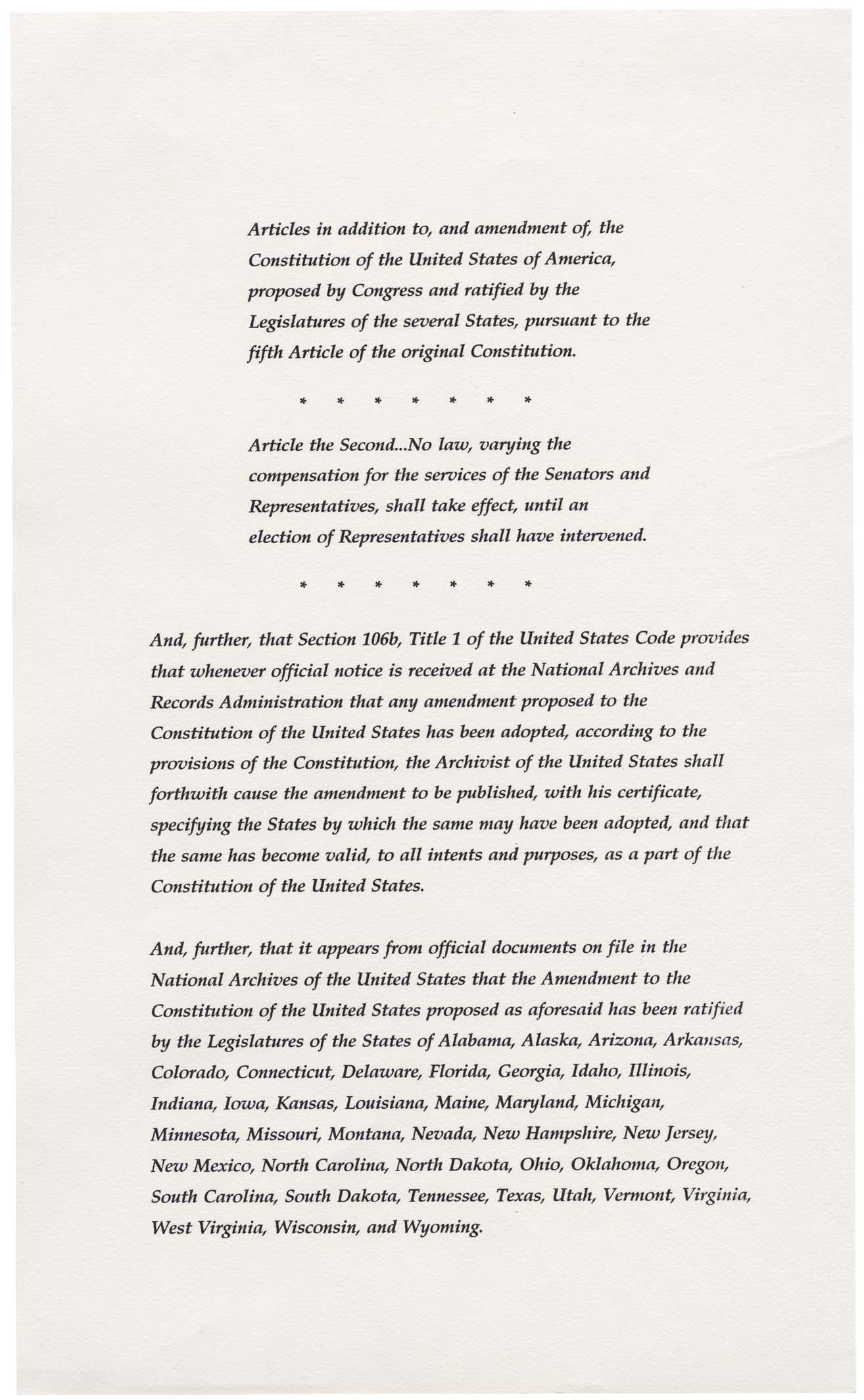 constitutional amendments 11-27